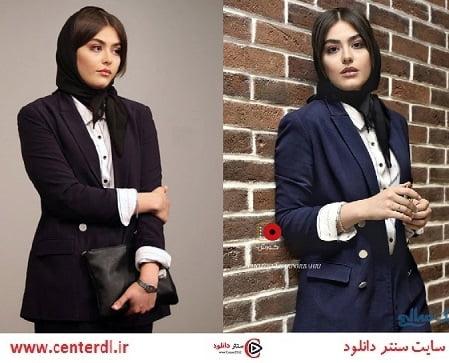 تصاویر فیلم کوسه ایرانی   سایت سنتر دانلود