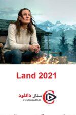 دانلود فیلم Land 2021 سرزمین