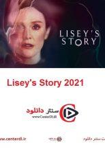 دانلود کامل سریال داستان لیزی Lisey's Story 2021