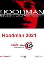دانلود فیلم Hoodman 2021 هودمن