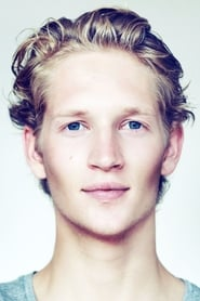 Mads Reuther