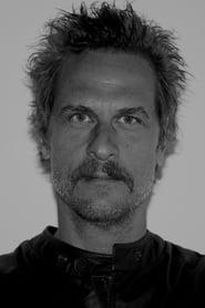 Michael Haussman