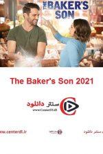 دانلود فیلم پسر نانوا ۲۰۲۱