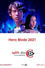 دانلود فیلم Hero Mode 2021 حالت قهرمان