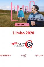 دانلود فیلم Limbo 2020 برزخ