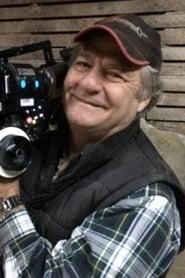 Bill Corcoran