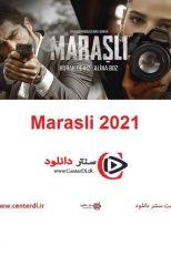 دانلود سریال ترکی ماراشلی Marasli 2021