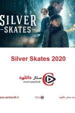 دانلود فیلم اسکیت های نقره ای Silver Skates 2020