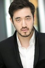 Andrew Koji