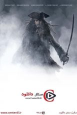 دانلود فیلم دزدان دریایی کارائیب دوبله فارسی Pirates of the Caribbean: At World's End 2007 + تماشای آنلاین