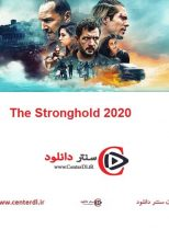 دانلود فیلم قلعه شمالی  زیرنویس فارسی The Stronghold 2020