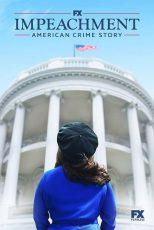 دانلود فصل سوم سریال داستان جنایی آمریکایی ۲۰۲۱ American Crime Story 3