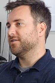 Chris Palmer