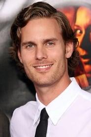 Christopher Landon