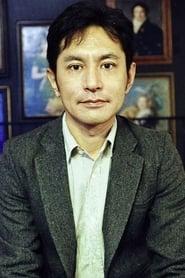 Gorô Miyazaki