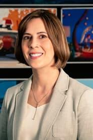 Jennifer Kluska