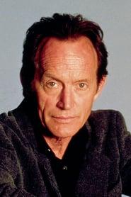 Lance Henriksen