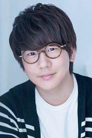 Natsuki Hanae
