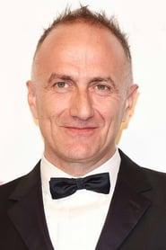 Stefano Sollima